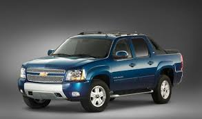 2018 chevrolet avalanche price. wonderful price 2018 chevy avalanche concept redesign specs price and interior rumor   car intended chevrolet avalanche price r