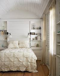 all white bedroom ideas. easy all white bedroom decor ultimate inspirational designing with ideas g