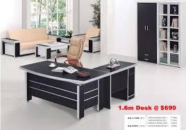 home office home office workstation designing. Elegant Home Office Desks Melbourne 39 In Amazing Design Ideas With Workstation Designing N
