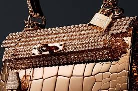 Expensive Designer Purses The 5 Most Expensive Designer Handbags In The World