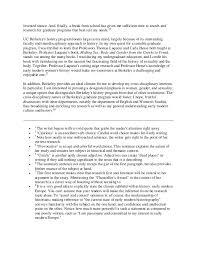 uc application essays co uc application essays