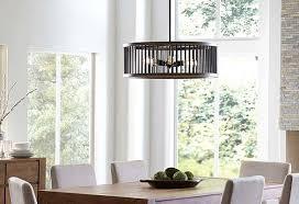 elvis presley bedroom inspirational living room graceland home elvis stock s