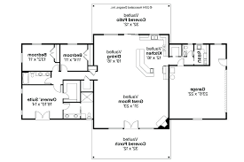 pool house plans with living quarters.  Living Pool House Plans Beautiful Small With Living  Quarters For Pool House Plans With Living Quarters U