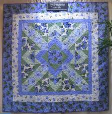 Picture 10 | QUILTY THINGS | Pinterest | Quilt patterns free ... & Picture 10 Adamdwight.com