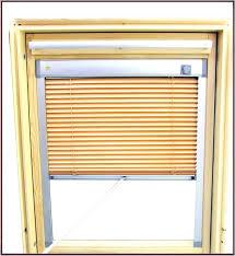 Fenster Sichtschutz Innen Related Posts With Fenster Sichtschutz