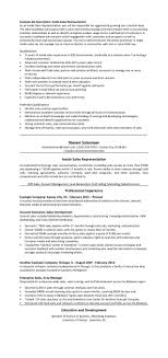 Examples Of Resumes Examples Of Resumes That Work AlexMooney 94