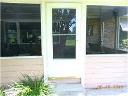 storm door replacement glass storm door replacement glass storm door replacement glass fresh door handle for
