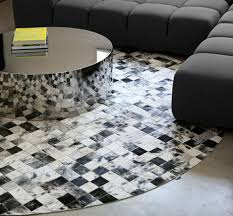 round rugs on contemporary round area rugs