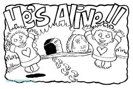 Color Alive Coloring Pages Color Alive Pages Is Alive Coloring Page