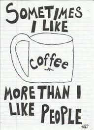 cute coffee quotes. Exellent Cute Cute Coffee Quotes 3 On L