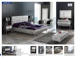 ESF Furniture Lorena 623 Bedroom