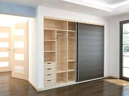 sliding closet door mirror replacement closet door mirrors closet doors exciting furniture home sliding wardrobe barn