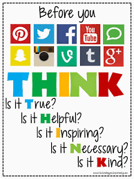 Image result for digital citizenship quotes