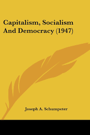 socialism vs capitalism essay mixed economy vs capitalism  capitalism socialism and democracy joseph alois capitalism socialism and democracy 1947 joseph alois schumpeter 9781169832121 com communism essay help