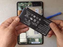 Asus Memo Pad ME172V Battery ...