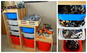 wonderful ikea kids playroom furniture square. Wooden Ikea Toy Storage Filled With Toys And Boxes Wonderful Kids Playroom Furniture Square