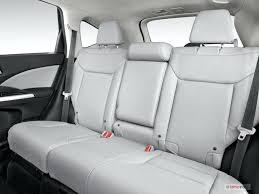 2016 honda crv seat covers v rear seat best seat covers for 2016 honda crv car seat covers for honda cr v ex 2016