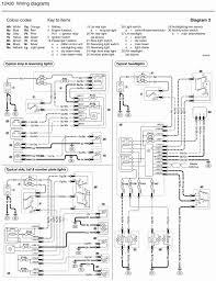 04 focus wiring diagram schematics wiring diagram 60 unique 2005 passat wiring diagram fan pics autodiag org relay wiring diagram 04 focus wiring diagram