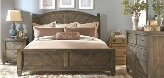 chicago bedroom furniture. Darvin Furniture In Chicago Bedroom Park Store X