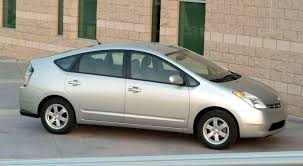 Toyota recalls 2.7m cars due to steering, water pump issues - 2 ...