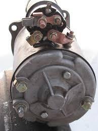 ford 4600 solenoid wiring ford 4600 solenoid wiring 0046 jpg