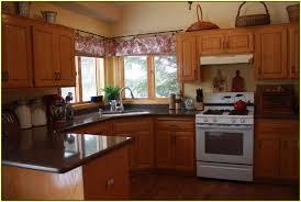 Kitchen Redo Kitchen Redo Ideas Home Design Ideas