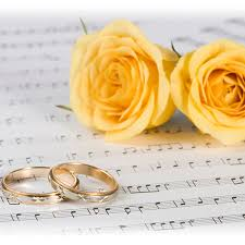 contemporary wedding songs wedding bands timeless wedding bands Wedding Ceremony Songs Contemporary 2015 promises to be an amazing year for weddings, and there is a great range of music suitable for using as contemporary wedding songs available contemporary songs for wedding ceremony