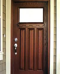 front door handlesetFront Doors  Front Door Handleset With Dummy Front Door Handles