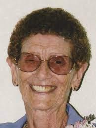 Margie Blackwell | Obituary | Greenville Herald Banner