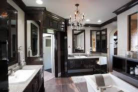 restoration hardware bathrooms. Restoration Hardware Style Home Transitional-bathroom Bathrooms E