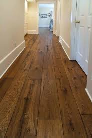old oak hardwood floor. Perfect Hardwood Impressive Real Hardwood Floors Best 25 Wood Ideas On Pinterest  Rustic With Old Oak Floor S