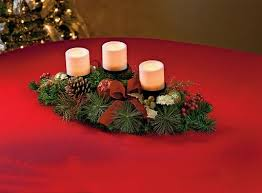 brylanehome launches a festive new product line of christmas d cor