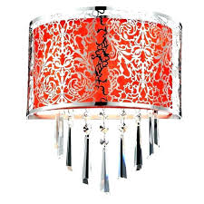 high end lighting fixtures. Lowes Kitchen Island Lighting Light Bathroom Fixtures  Sets For High End