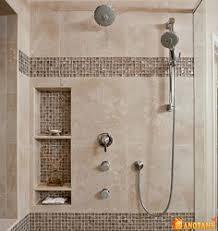 bathroom shower tile designs photos. shower tile ideas for beautiful bathroom : glass cover metalic designs photos o