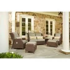 brown jordan northshore patio furniture. brown jordan vineyard patio motion lounge chair in meadow with aphrodite spring lumbar pillow stock northshore furniture h