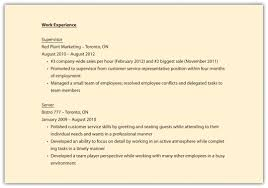 teamwork skills for resume table 20 1 types of reacutesumeacutes teamwork skills for resume 2119