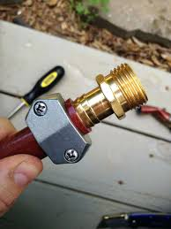 appealing how to fix a garden hose how to fix a garden hose recipe garden hose appealing how to fix a garden hose
