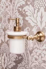 Small Picture Bathroom Accessories Luxury Bathrooms Glasgow