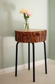 view in gallery tree trunk slice table jpg