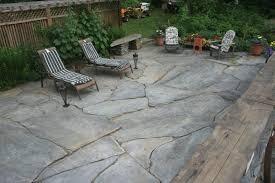 9 diy cool creative patio flooring ideas the garden glove 22 composite flooring ideas to bring