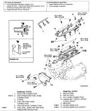 140 lifan pit bike wiring diagram images lifan 140cc engine wiring diagram wiring schematics and diagrams