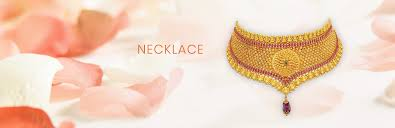 Black Beads Designs In Kalyan Jewellers 100 Latest Designs Of Black Bead Necklace Kalyan Jewellers