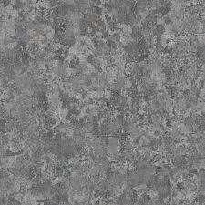 steel texture. Interesting Texture Seamless Metal Texture Rust Dirty Plate  Intended Steel Texture