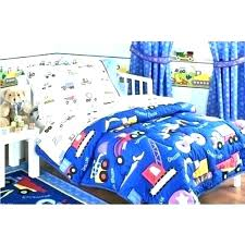 construction bedding sets construction truck bedding truck bedding full size construction bedding sets twin bedding for