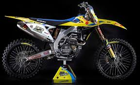 2018 suzuki rmz. modren rmz 2017 versus 2018 photo comparison to suzuki rmz 0