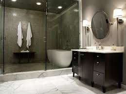 designing bathroom layout: dp dotolo bathroom glass shower sx