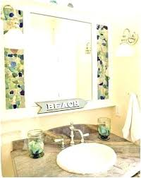 sea glass mirrors school desks and chairs a warm sea glass mirrors mirror by bed bath