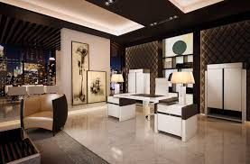 contemporary desks home office. Contemporary Desk, Luxury Executive Home Office Furniture, Desks Uk M