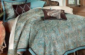 single bedroom medium size grey white single bedroom comforter turquoise bedding sets forter set queen full
