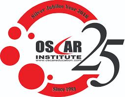 Web Designing Institute 12 To 75 Hours Web Designing In Deira Al Qusais Dubai From